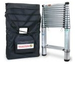TELESTEPS® Carry Bag